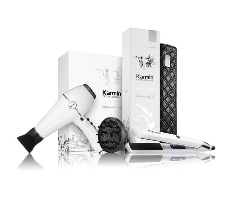 1-3-karmin-salon-series