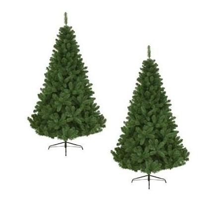 El mejor rbol de navidad comparativa guia de compra - Los mejores arboles de navidad ...