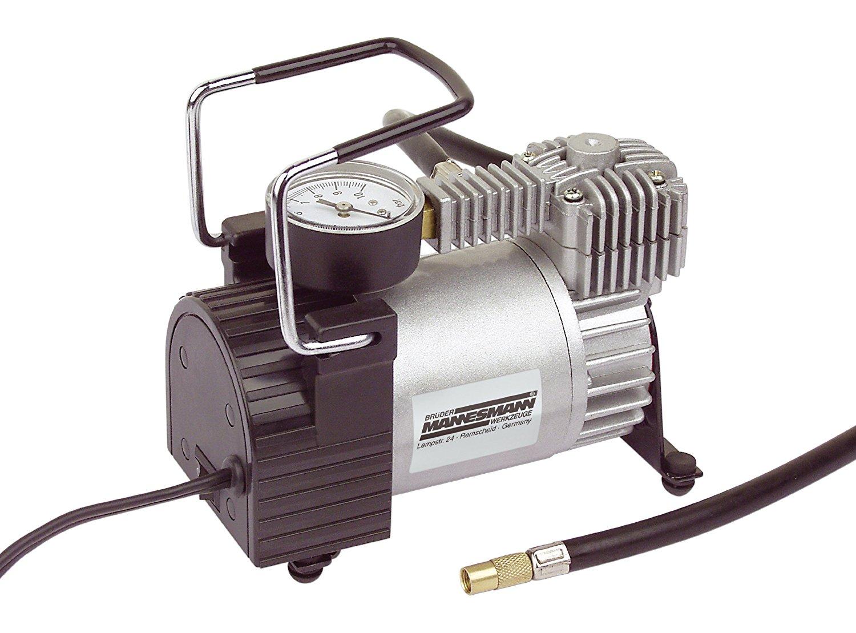 El mejor mini compresore de aire comparativa guia de - Accesorios para compresores de aire ...