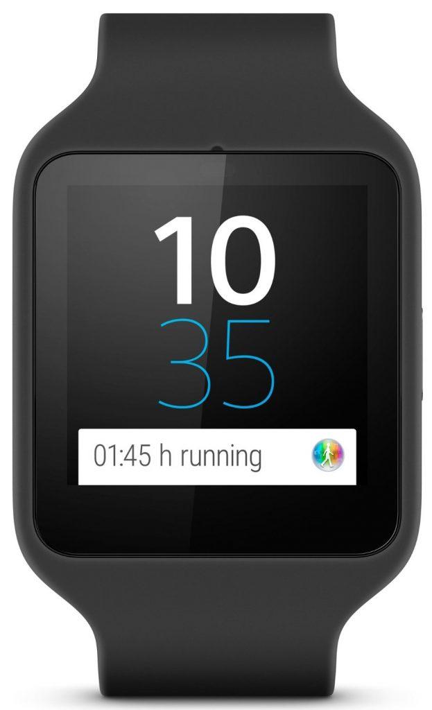 El Mejor Reloj Inteligente Comparativa Amp Guia De Compra