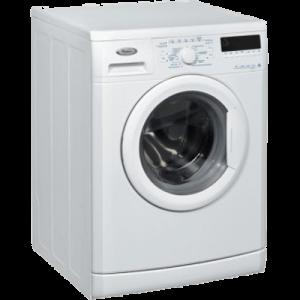 lavadora whirlpool guia de compra y analisis del noviembre 2018. Black Bedroom Furniture Sets. Home Design Ideas