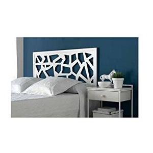 El mejor cabecero de cama comparativa guia de compra - Forja hispalense ...
