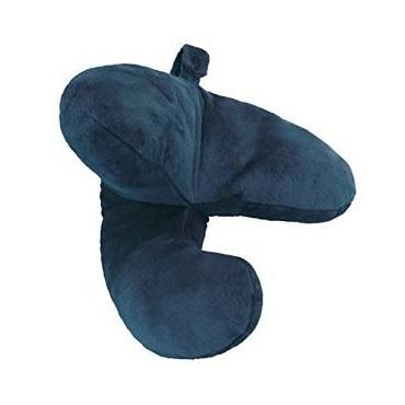 La mejor almohada de viaje comparativa guia de compra for La mejor almohada del mercado