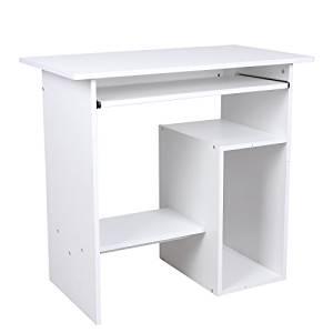 La mejor mesa de ordenador comparativa guia de compra for Mesas para ordenador ikea