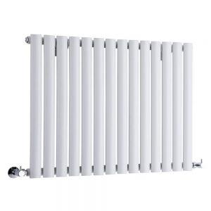 Radiador de agua guia de compra y analisis del noviembre 2018 - Humidificadores para radiadores ...