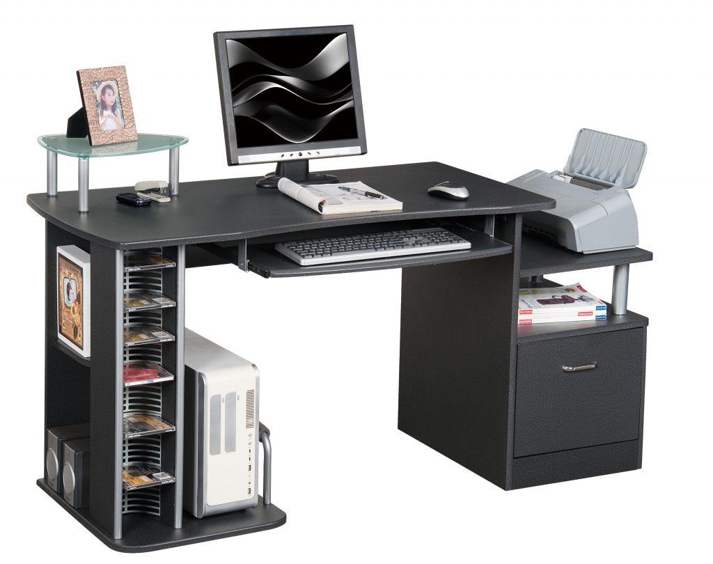 la mejor mesa de ordenador comparativa guia de compra