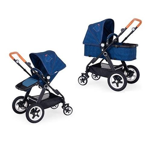 Cochecito de beb guia de compra y analisis del abril 2018 for Cochecitos bebe maclaren precios