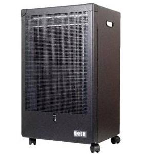 Las mejores estufas de gas de llama azul comparativa del for Estufa hogar moderna