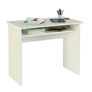 La mejor mesa de ordenador comparativa guia de compra for Mesas de ordenador amazon