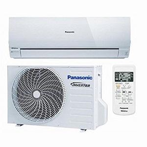Los mejores aires acondicionados panasonic comparativa for Aire acondicionado portatil ansonic