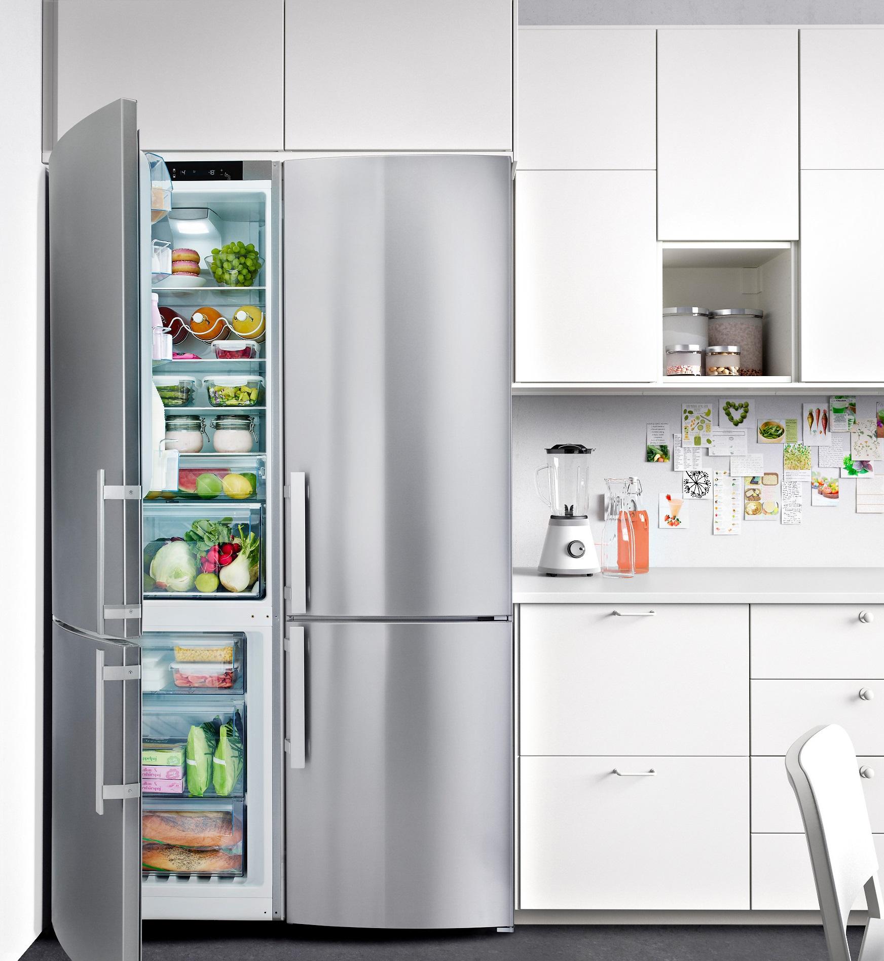 d2db2d29783b A continuación, te mostramos consejos fáciles que te ayudarán a utilizar un  congelador.