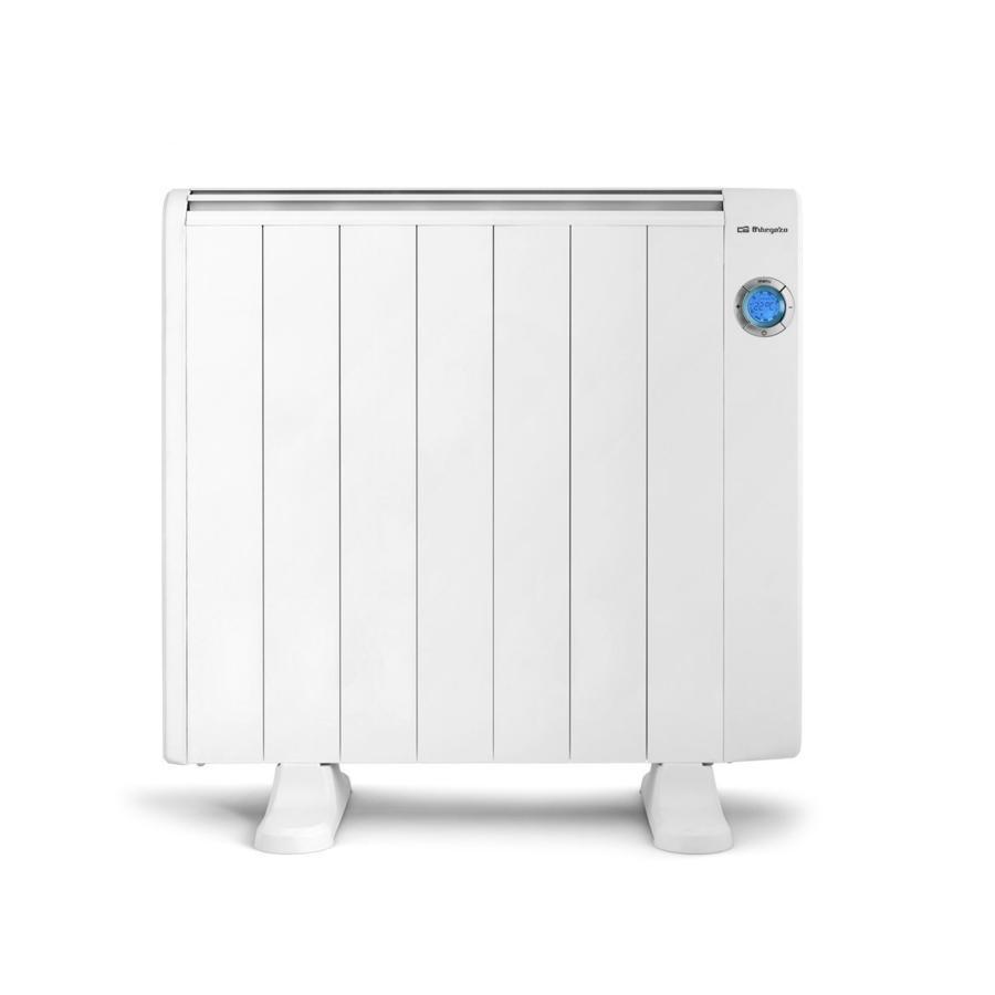 Emisor t rmico de bajo consumo guia de compra y analisis - Emisor termico de bajo consumo ...