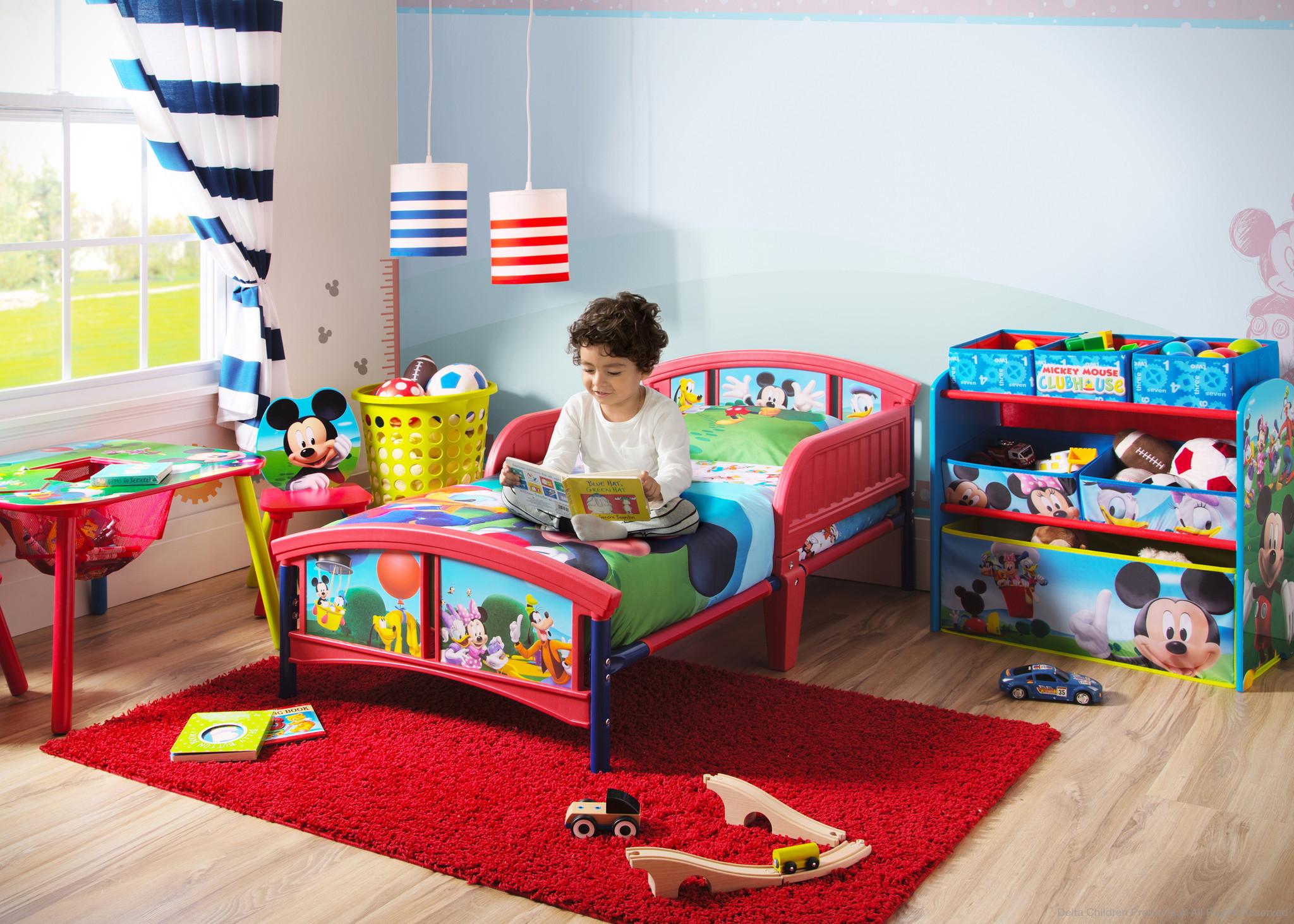 Organizador de juguetes disney guia de compra y analisis del enero 2019 - Mueble organizador de juguetes ...