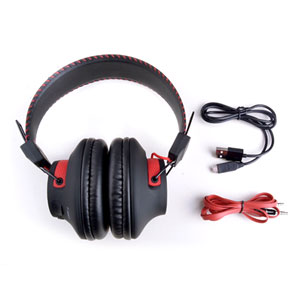 Auriculares De Diadema Con Bluetooth Comparativa Del