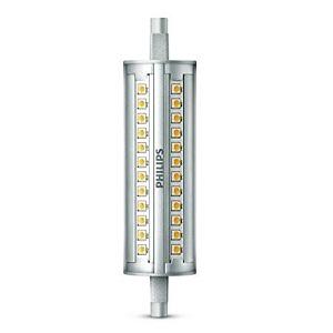 perfecto sustituto para las bombillas halgenas rs el modelo de denominacin philips llega al mercado con un diseo ergonmico e innovador