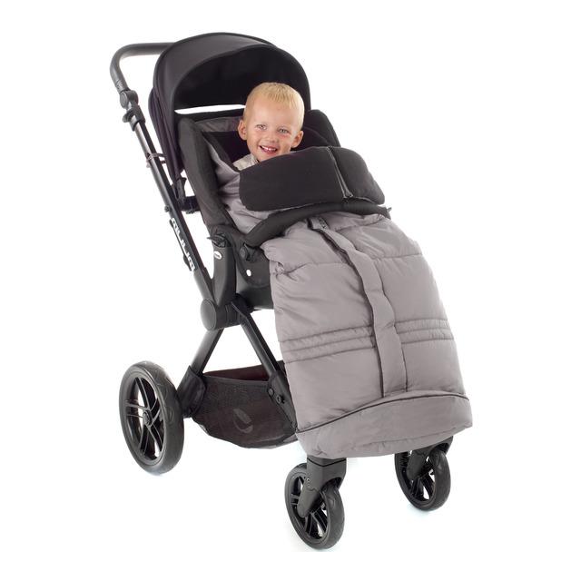 Saco para silla de paseo jan gu a de compra y an lisis del abril 2018 - Saco para silla de paseo chicco ...