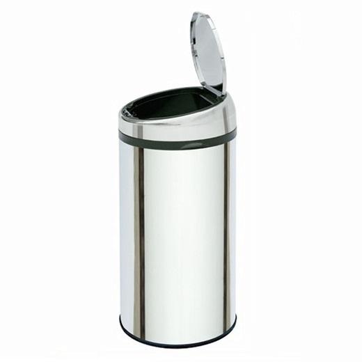 los mejores cubos de basura autom ticos comparativa del