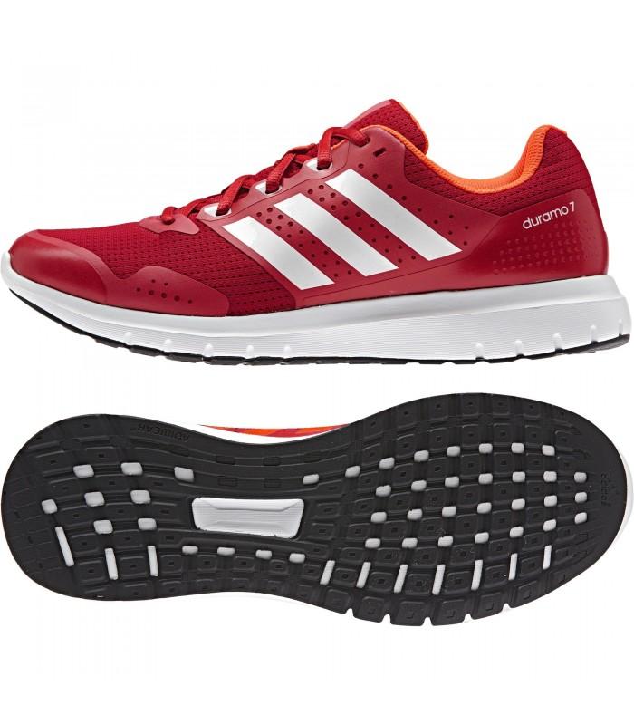 ver modelos de zapatillas adidas para hombres