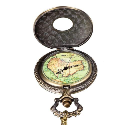 Los Mejores Relojes De Bolsillo Antiguos Comparativa Del