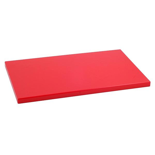 Las mejores tablas de cortar de polietileno comparativa - Tabla de cortar ...