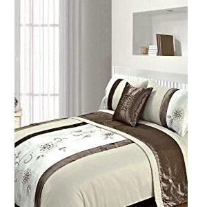 los mejores juegos de ropa de cama matrimonio. Black Bedroom Furniture Sets. Home Design Ideas