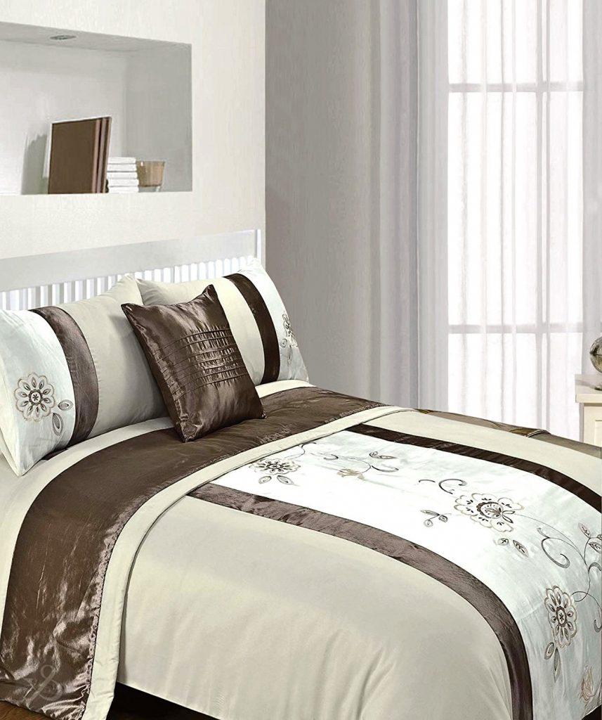 Los mejores juegos de ropa de cama matrimonio - Ropa de cama matrimonio ...