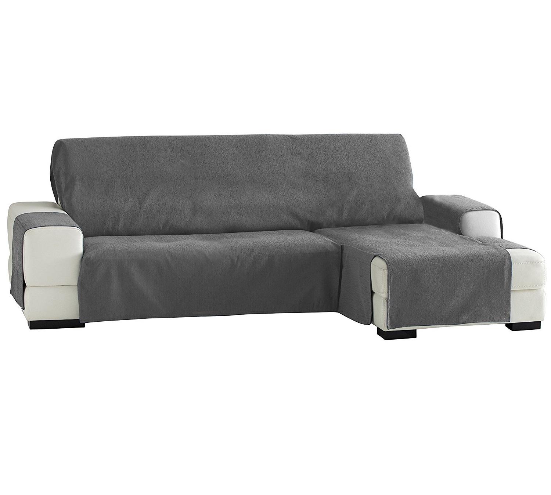 Como hacer funda para sofa chaise longue perfect stunning - Funda para chaise longue ...