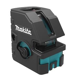 Los mejores niveles l ser makita comparativa del abril 2018 - Nivel laser barato ...
