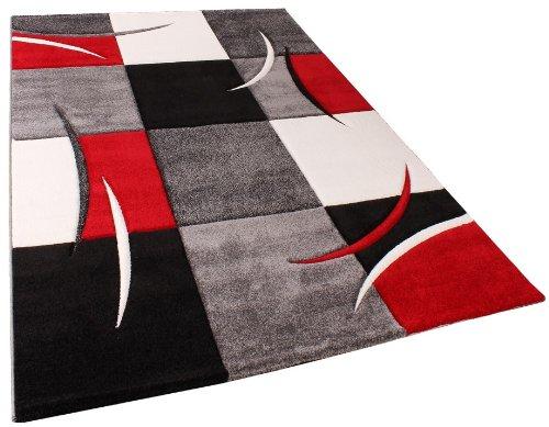 La mejor alfombra de sal n comparativa gu a de compra for Las mejores alfombras
