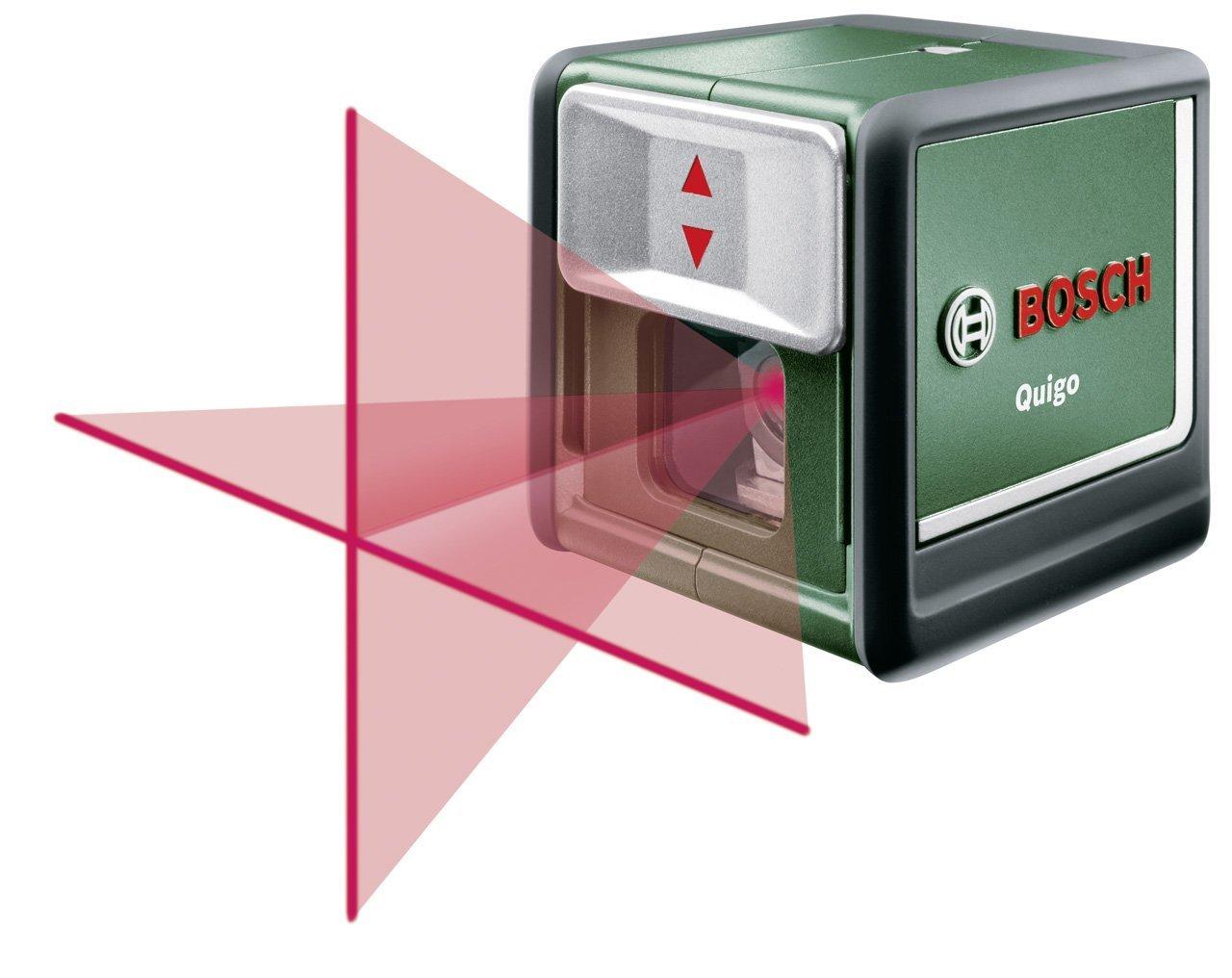 Nivel l ser barato gu a de compra y an lisis del abril 2018 - Nivel laser barato ...
