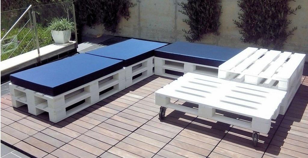 Conjunto de terraza gu a de compra y an lisis del abril 2018 for Conjunto terraza barato