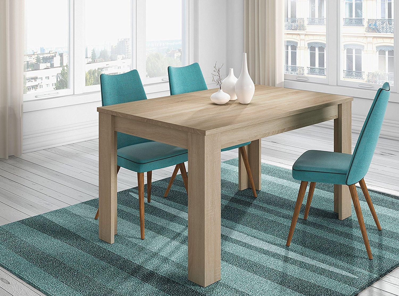 Mesa de comedor barata gu a de compra y an lisis del - Habitdesign muebles ...