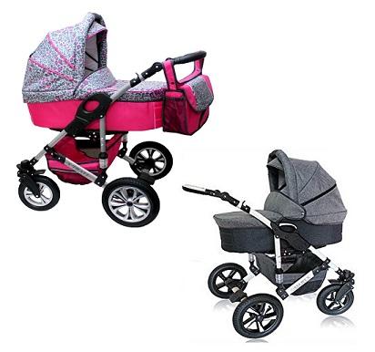 Cochecito de beb de 3 piezas barato gu a de compra y for Cochecitos maclaren precios