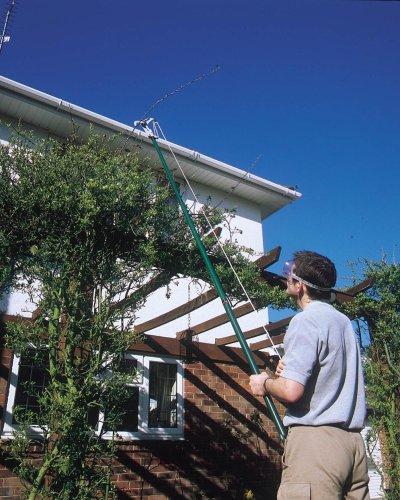 Podadora de altura barata gu a de compra y an lisis del for Estudiar jardineria