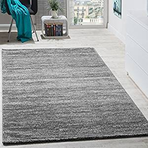 la mejor alfombra de sal n comparativa gu a de compra del abril 2018. Black Bedroom Furniture Sets. Home Design Ideas