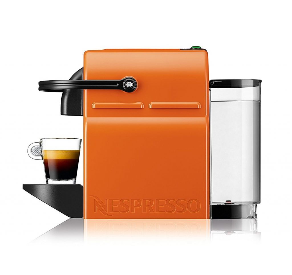 para todas aquellas personas que busquen la opcin de disfrutar de un delicioso caf hecho en casa tenemos las cafeteras delonghi