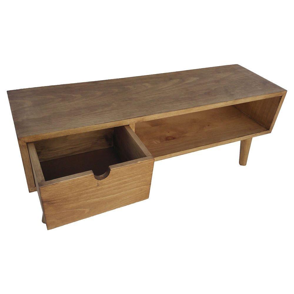 El mejor mueble para tv comparativa gu a de compra del for Lo mejor en muebles para el hogar
