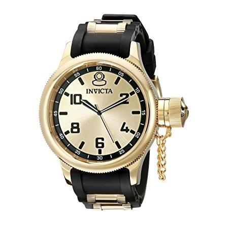 Reloj De Mano Para Hombre De Marca Gu 237 A De Compra Y