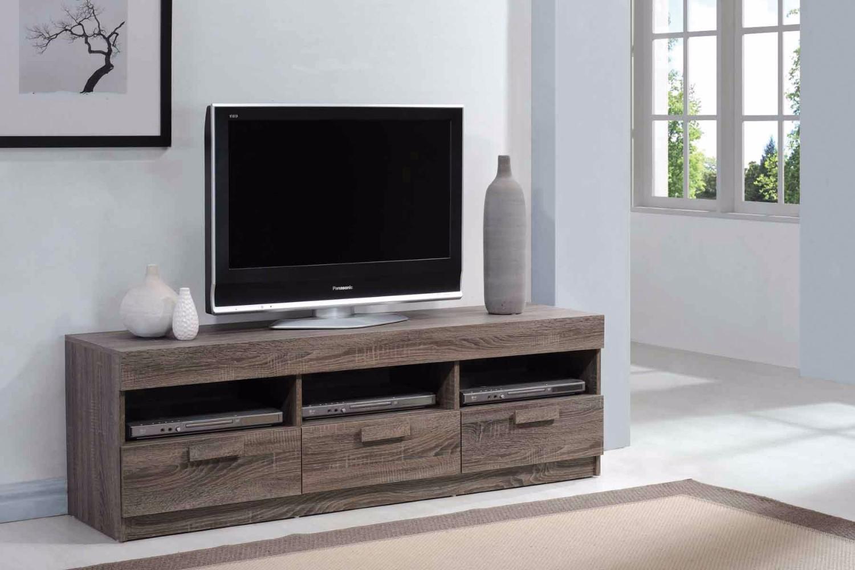 El mejor mueble para tv comparativa gu a de compra del abril 2018 - Mueble para el televisor ...