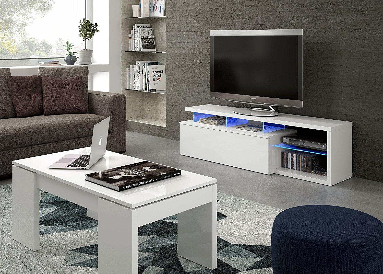 El mejor mueble para tv comparativa gu a de compra del for Mueble y algo mas