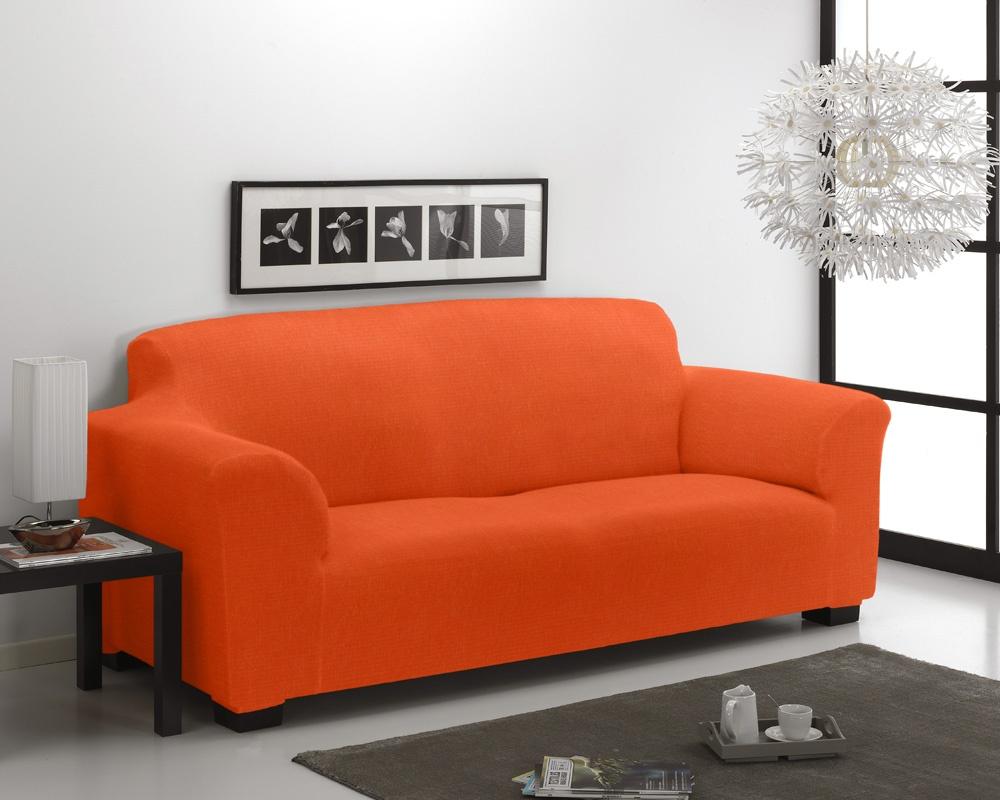 Opiniones sobre textil home tidafors an lisis y - Sofas ikea opiniones ...
