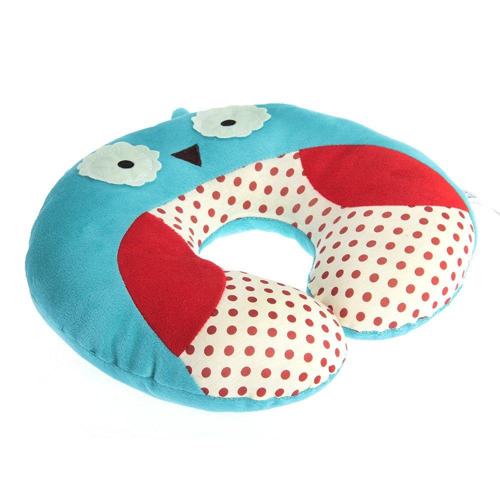 Las mejores almohadas de viaje para ni os comparativa for La mejor almohada del mercado