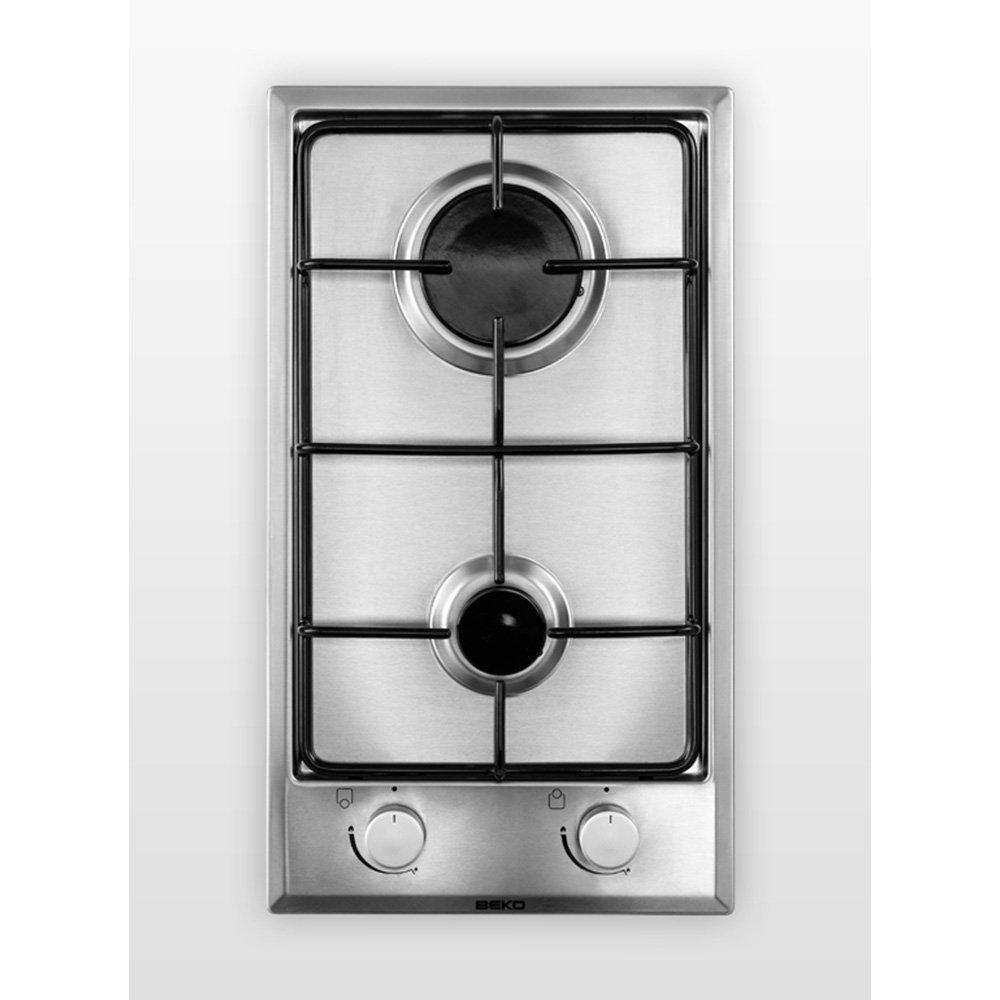 Placa de cocina de gas barata gu a de compra y an lisis - Placa de cocina de gas ...