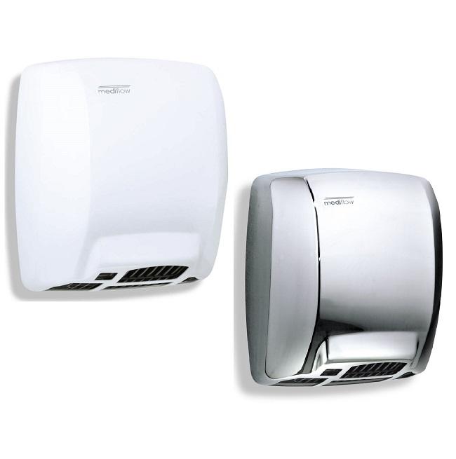 El mejor secador de manos comparativa gu a de compra - Secador de manos ...