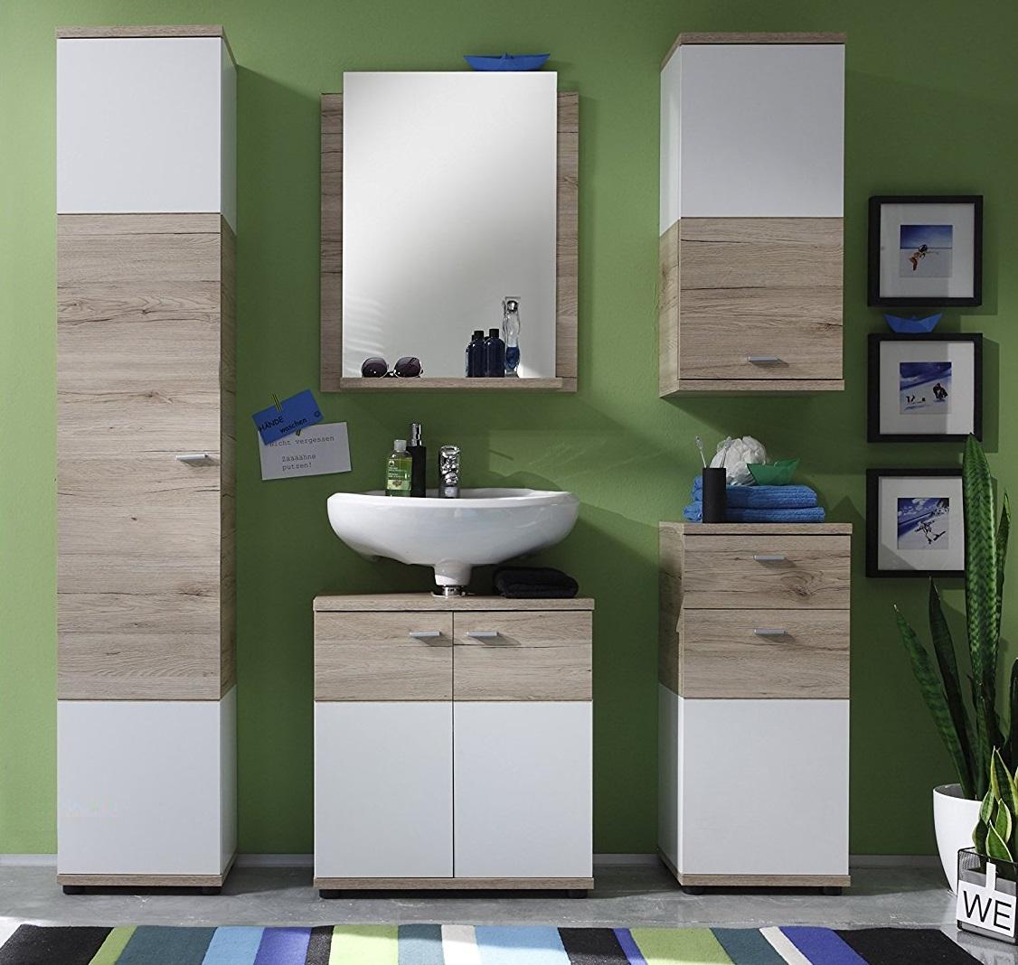 El mejor espejo de ba o comparativa gu a de compra del for Compra de espejos