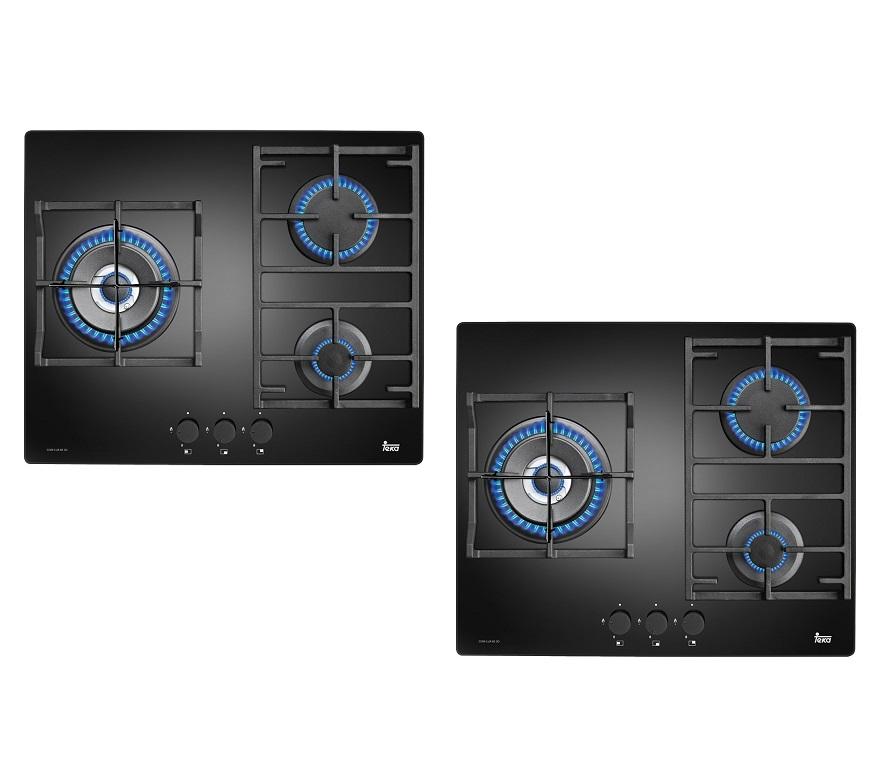 Las mejores placas de cocinas a gas butano comparativa - Planchas de cocina a gas butano ...