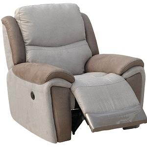 Los mejores sillones relax el ctricos comparativa del for El mejor sillon relax