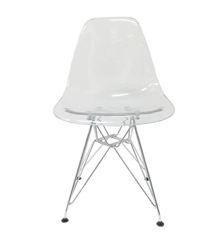 sigue los consejos de nuestra gua para comprar la mejor silla transparente del mercado y disfruta al mximo de un nuevo estilo en tu hogar - Sillas Transparentes Baratas