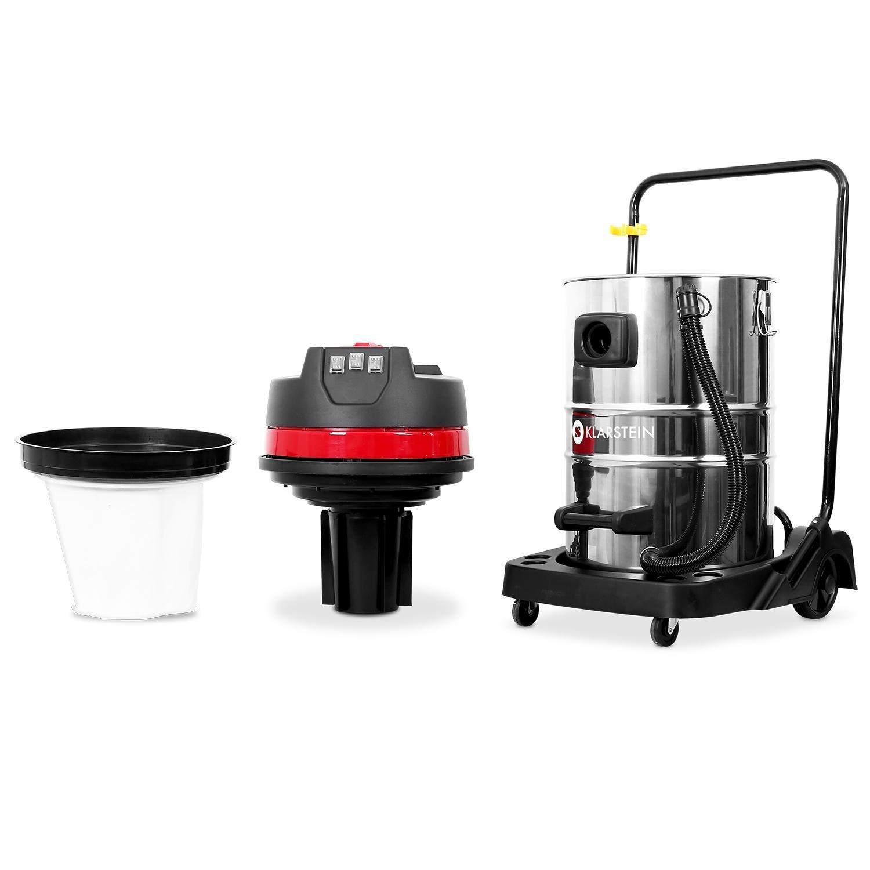 Aspiradoras de cenizas con filtro de agua gu a de compra - Aspiradoras de cenizas ...