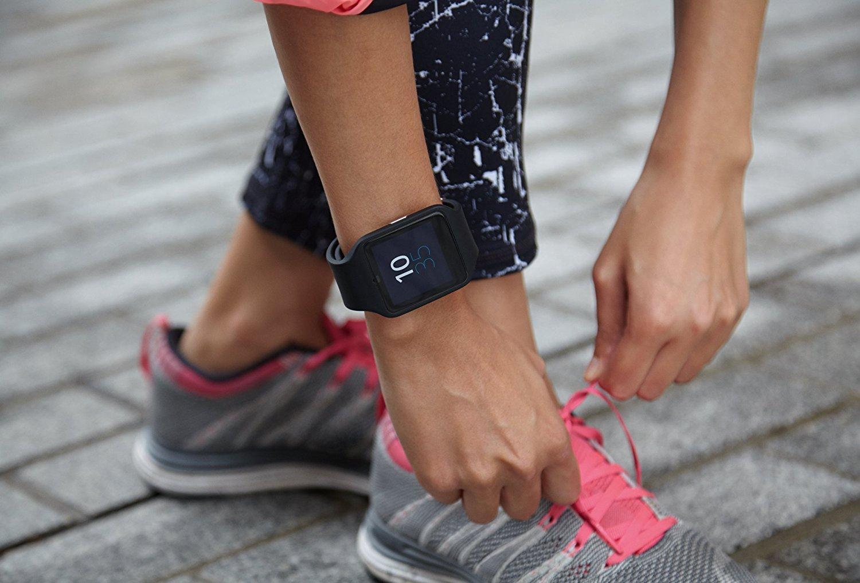 ᐅ Opiniones Sobre Sony Smartwatch 3 Classic An 225 Lisis Y